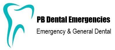 24/7 Emergency Dental  